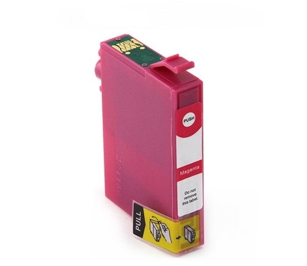 Compatible Epson 220XL Magenta Ink Cartridge